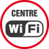 antidoteplongee-guadeloupe-centre-wifi.png